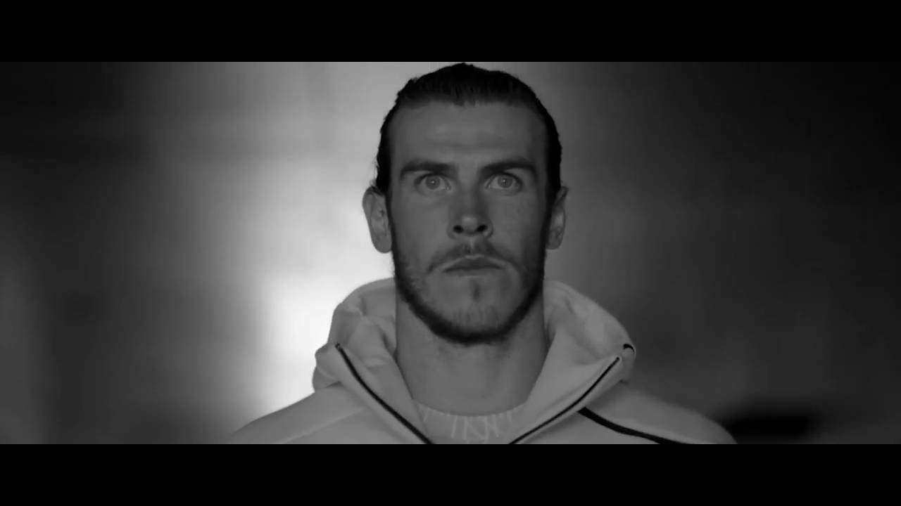 Athletics Zne Deportes Manzanedo Adidas Bale Gareth Chaqueta gUUIxnqS