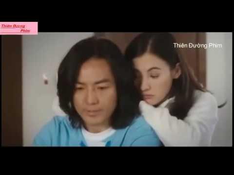 Phim Hành Động Xã Hội Đen HK - Quách Phú Thành - Săn Tìm Kho Báu