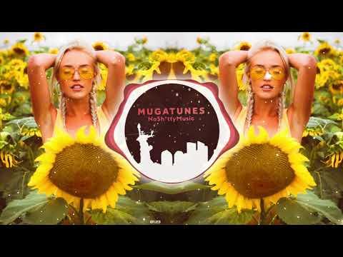 Sunflower (MRVLZ Remix) - Post Malone