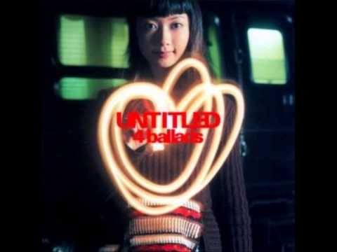 Every Little Thing / 愛の謳