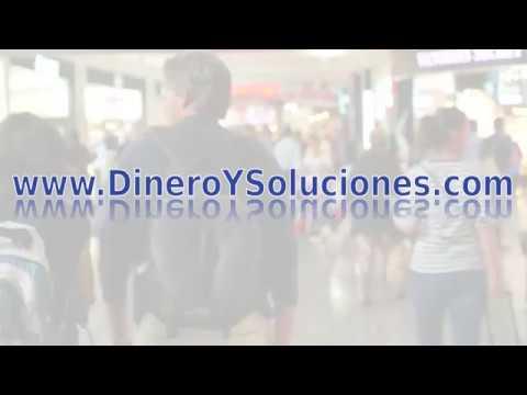 Prestamos para situaciones muy dificiles. Cómo conseguirlos en España de YouTube · Duración:  1 minutos 43 segundos