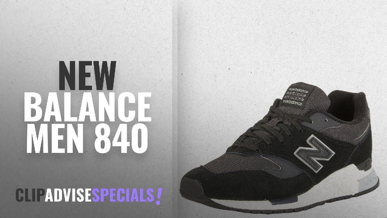 new balance 840 mens