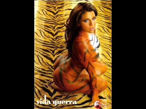 hi res naked women body painting