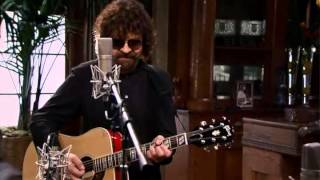 Jeff Lynne - Telephone Line - Live 2012