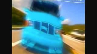 Video Beats 4 My VAN  DJ Billy E xvid download MP3, 3GP, MP4, WEBM, AVI, FLV Agustus 2018