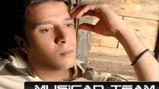 اغنية مصطفى كامل   اسف جدا   نسخة اصلية   YouTube