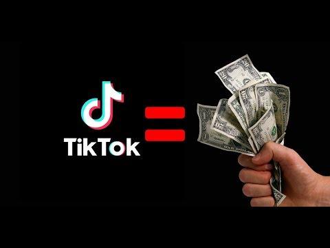 sfaturi despre cum să faci bani video