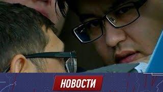 В МВД прояснили нюансы освобождения Бишимбаева