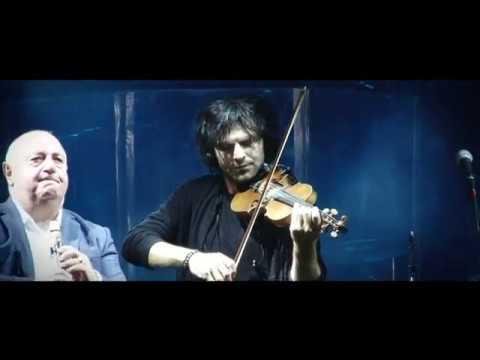 Live Concert-  Землетрясение  The Earthquake Violin+Duduk  Samvel Ayrapetyan Vardan Baloyan