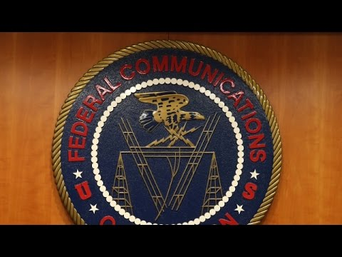 We'd Get Unprecedented Internet Privacy Under This New FCC Proposal - Newsy