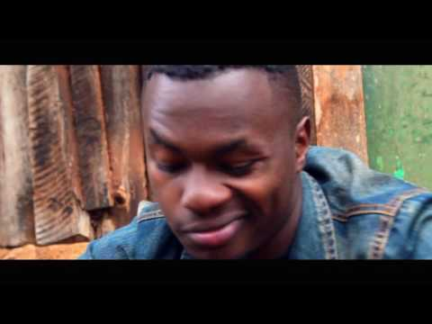 VILLAGE BOY - KOFFI Machete Ft RANGEH