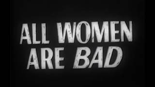 all-women-are-bad-trailer