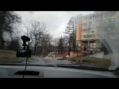 Поездка в Звенигород 27.01.2020