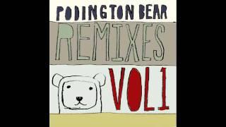 laura gibson - sweet deception (podington bear remix)