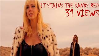 It stains the sands red (2017) | 31 views (S1E15)