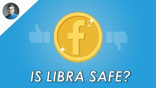 Libra & Calibra explained: 6 things to know Facebook's crypto currency & wallet! Is it safe to use?