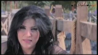 Nazi Azizi - Naze Azizi - Jey Zhwan - New Clip 2010 - KMelody.Net