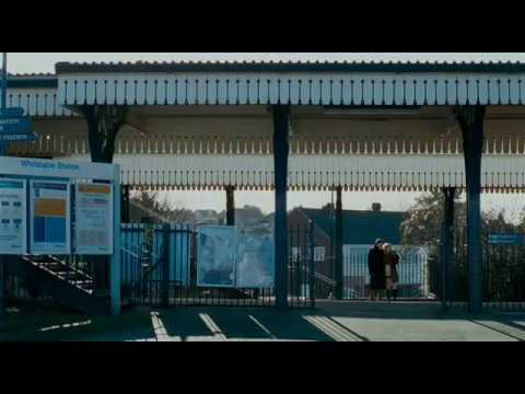 Venus (2006) Location - Whitstable Station, 26 Railway Ave, Whitstable CT5 1L