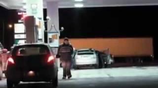 Video Lojack Canada - Stripper turns car thief download MP3, 3GP, MP4, WEBM, AVI, FLV Agustus 2017