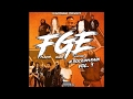 Download MTM - 2K17 Dumb FGE: Rockin4Pain Vol. 1 MP3 song and Music Video