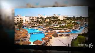 Хургада Египет   Самые лучшие отели 5 звезд для отдыха - SUNRISE GARDEN BEACH(, 2014-08-17T15:55:18.000Z)