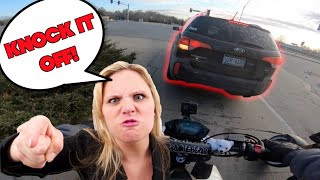 ANGRY Soccer MOM had a BAD DAY!! - 2019 Brendan Funny Moments Compilation!