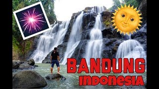 Our Trip To Bandung!!!