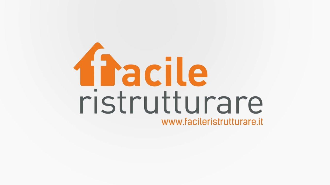 ristrutturazione facile ristrutturare bologna via ForRistrutturare Facile