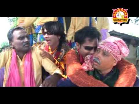 HD New 2014 Hot Adhunik Nagpuri Songs || Jharkhand || Kaka Baba Shadi Karay De || Manoj