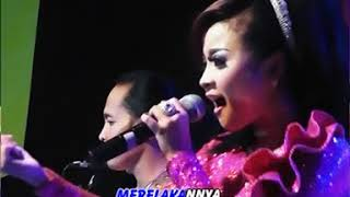 Ayu Octavia - Ikhlas (Official Music Video).mp3