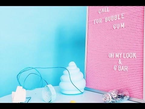 Купить шубу недорого в интернет магазине - LeBoutique Киев