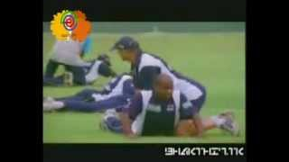 Sri Lanka Cricket Song ICC World Cup 2007 (gune)