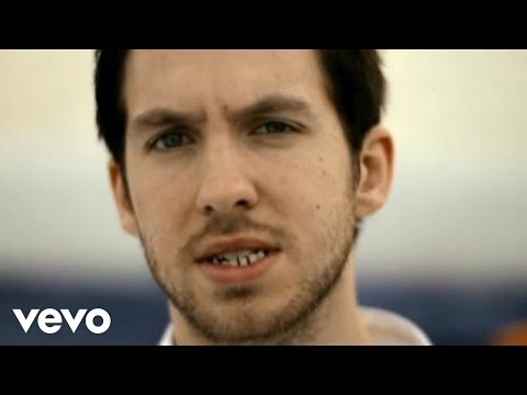 Calvin Harris - Flashback (Video)