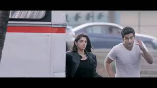 Sanam saeed - Mohib mirza   Eid special   VM   FILV - balenciaga   DSedits   Must Watch!