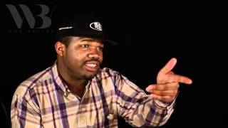 Download 50 Tyson Interview With WHO BETTER TV MP3 song and Music Video