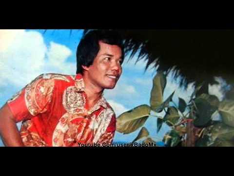 Ahmad Jais  Joget Penghibur (HQ Audio).mp4
