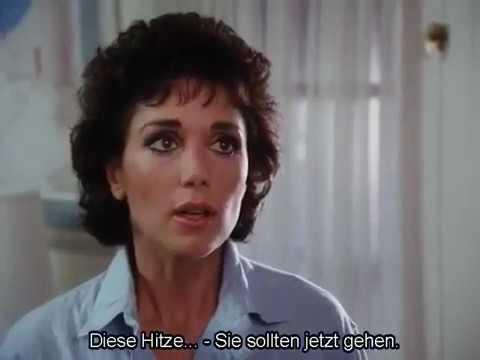 Hunter ‖ Deutsch TV series ‖ S2xF06 ‖ Rape And Revenge ‖ 1