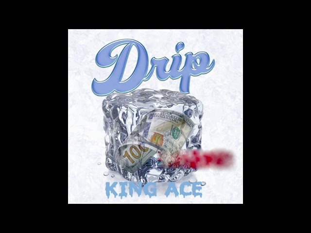 dripping video, dripping clip