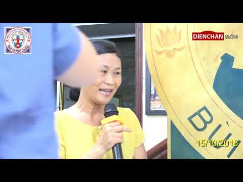 K150/2018 – Diện Chẩn Căn Bản – Ngày 7 (15/10/2018)