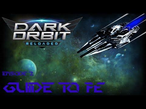 Darkorbit   Beginners Guide to Full Elite   Episode 2
