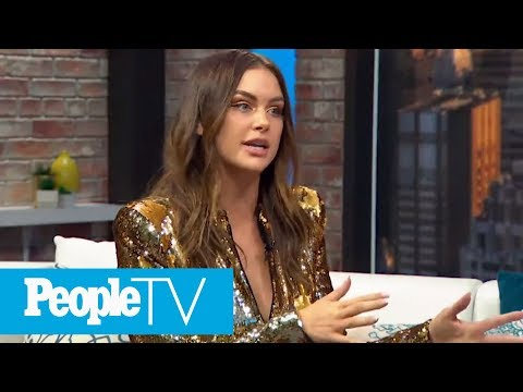 'Vanderpump Rules' Lala Kent Reveals She Is An Alcoholic | PeopleTV