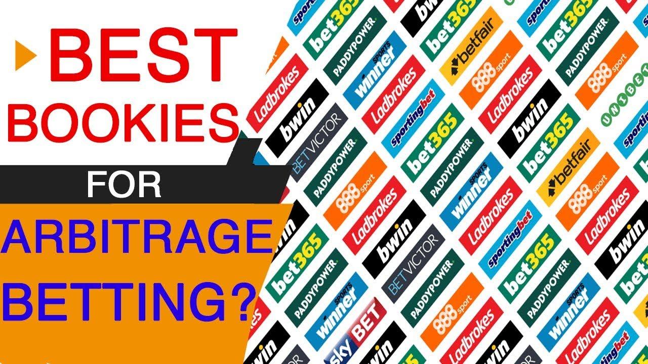 Participacions preferents arbitrage betting