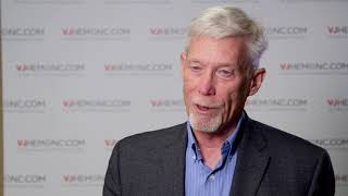 CAR T-cell update: what's new in DLBCL and MM?