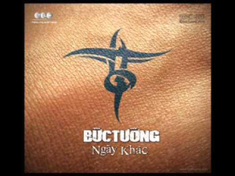 Buc Tuong- Choi voi