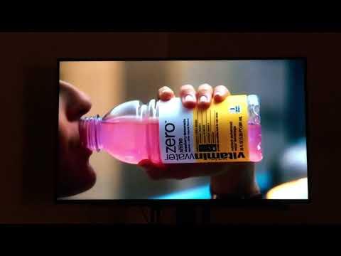 Vitamin Water song