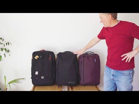 nomatic-travel-bag-follow-up---full-of-gear