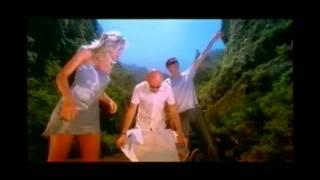Masterboy - Por Que Te Vas (Summer Mix)