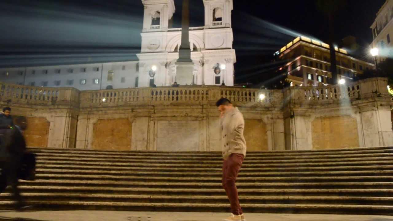 Download Freak my Sh*t By @New Boyz | @Ian Eastwood Choreography | Dance cover By @Sweggerz Kevin Castillo