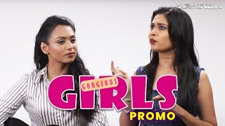 Gorgeous Girls (Promo) | New Web Series India 2017 | All Time Best Webisodes In India