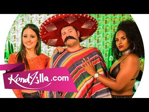 MC Pack - Arriba (kondzilla.com)
